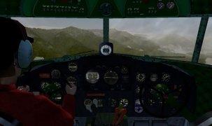 FlightGear image 6 Thumbnail