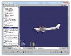 FlightGear imagen 7 Thumbnail