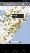 Flightradar24 Pro bild 2 Thumbnail