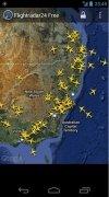 Flightradar24 Pro bild 4 Thumbnail