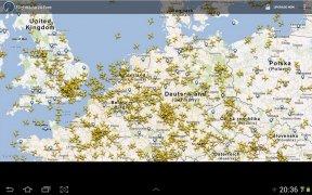 Flightradar24 Pro bild 5 Thumbnail