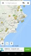 Flightradar24 Free imagen 1 Thumbnail