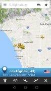 Flightradar24 Free Изображение 7 Thumbnail