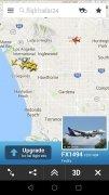 Flightradar24 Free imagen 8 Thumbnail