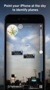 Flightradar24 Free image 3 Thumbnail