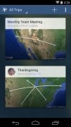 FlightTrack image 3 Thumbnail