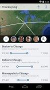 FlightTrack imagen 4 Thumbnail