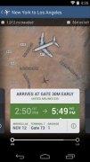 FlightTrack imagen 5 Thumbnail