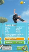 Flip Diving image 13 Thumbnail
