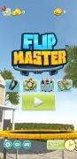Flip Master imagen 2 Thumbnail