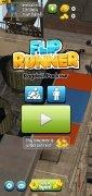 Flip Runner imagem 1 Thumbnail