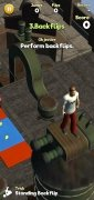 Flip Runner imagem 10 Thumbnail