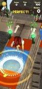 Flip Runner imagem 2 Thumbnail
