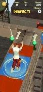 Flip Runner imagem 6 Thumbnail
