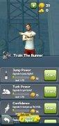 Flip Runner imagem 7 Thumbnail