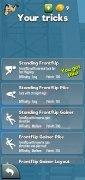 Flip Runner imagem 8 Thumbnail