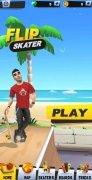 Flip Skater imagen 4 Thumbnail