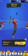 Flip Skater imagen 6 Thumbnail
