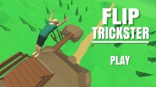 Flip Trickster imagen 1 Thumbnail