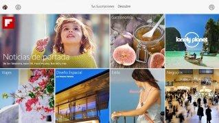 Flipboard imagen 3 Thumbnail
