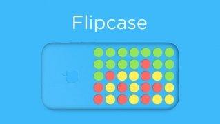 Flipcase immagine 1 Thumbnail