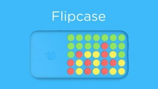 Flipcase Изображение 1 Thumbnail