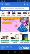 Flipkart Online Shopping App image 1 Thumbnail