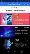 Flipkart Online Shopping App image 2 Thumbnail