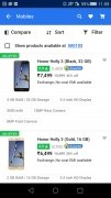 Flipkart Online Shopping App imagen 4 Thumbnail