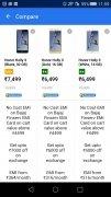 Flipkart Online Shopping App imagen 5 Thumbnail