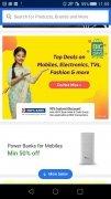 Flipkart Online Shopping App imagen 6 Thumbnail