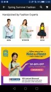Flipkart Online Shopping App imagen 7 Thumbnail