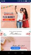 Flipkart Online Shopping App imagen 8 Thumbnail