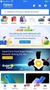 Flipkart - Online Shopping App immagine 1 Thumbnail