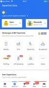Flipkart - Online Shopping App image 2 Thumbnail