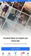 Flipkart - Online Shopping App image 3 Thumbnail