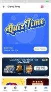Flipkart - Online Shopping App image 5 Thumbnail