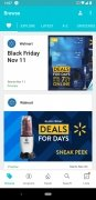 Flipp - Black Friday Ads imagen 1 Thumbnail