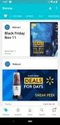 Flipp - Black Friday Ads imagem 1 Thumbnail