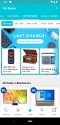 Flipp - Black Friday Ads imagen 3 Thumbnail