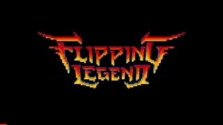 Flipping Legend image 1 Thumbnail