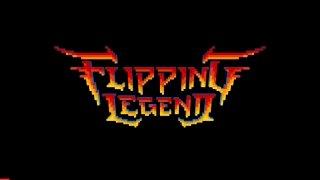 Flipping Legend image 1 Thumbnail