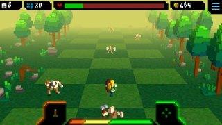 Flipping Legend image 3 Thumbnail