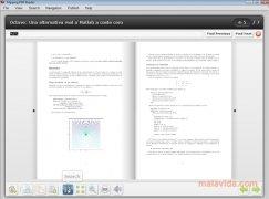 Flipping PDF Reader imagen 2 Thumbnail