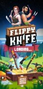Flippy Knife imagen 2 Thumbnail