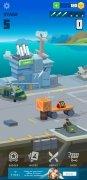 Flippy Knife imagen 8 Thumbnail
