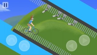 Flippy Wheels image 2 Thumbnail