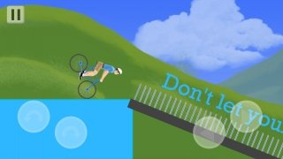 Flippy Wheels image 3 Thumbnail