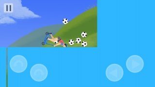 Flippy Wheels image 5 Thumbnail