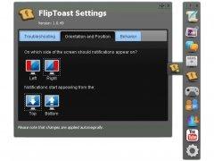 FlipToast Изображение 4 Thumbnail